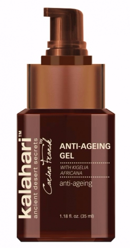 Anti-Ageing Gel