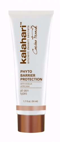Phyto Barrier Protection