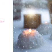 Månadens behandling - December