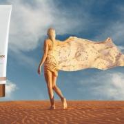 Nyhet - Ultra-Rich Skin Complex